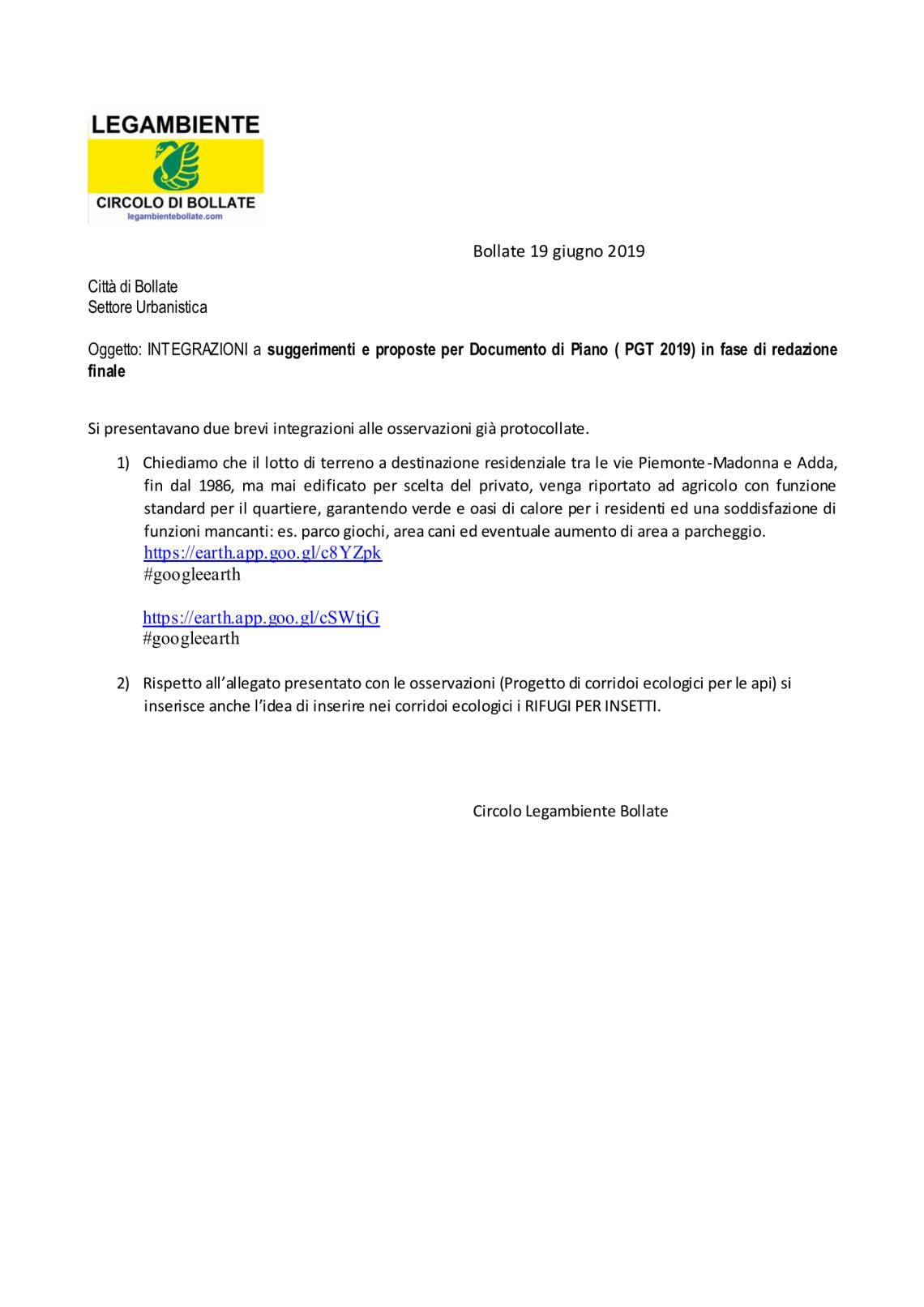 intergrazioni ad osservazioni 2019_Page_1.png