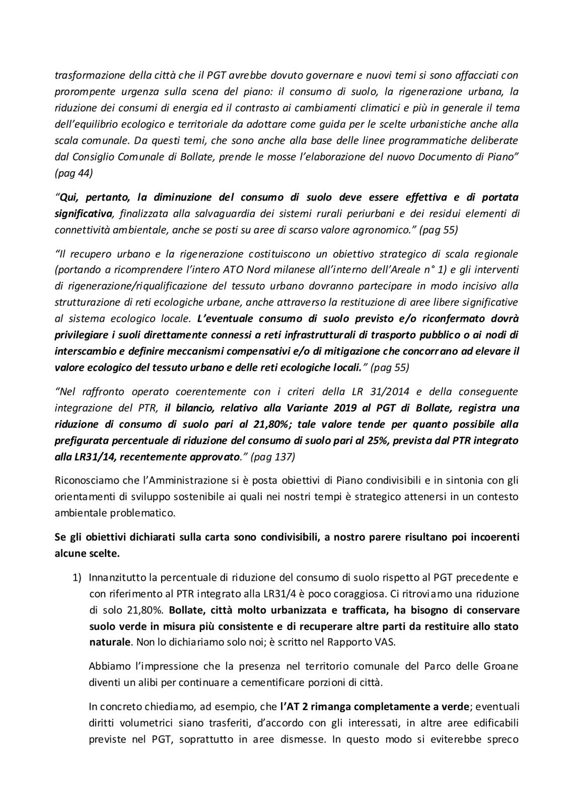 Osservazioni suggerimenti PGT 2019 v.f_Page_2