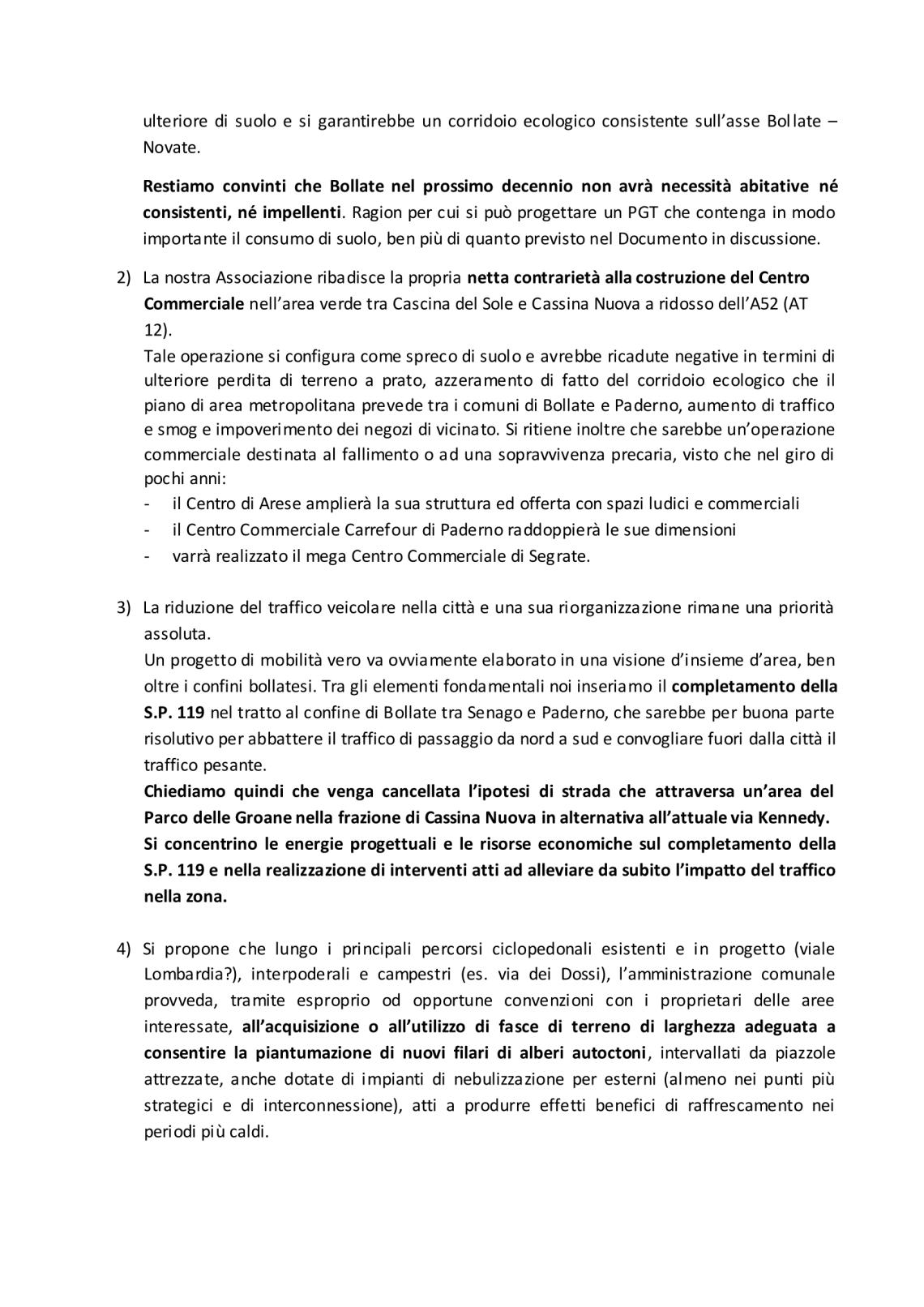 Osservazioni suggerimenti PGT 2019 v.f_Page_3