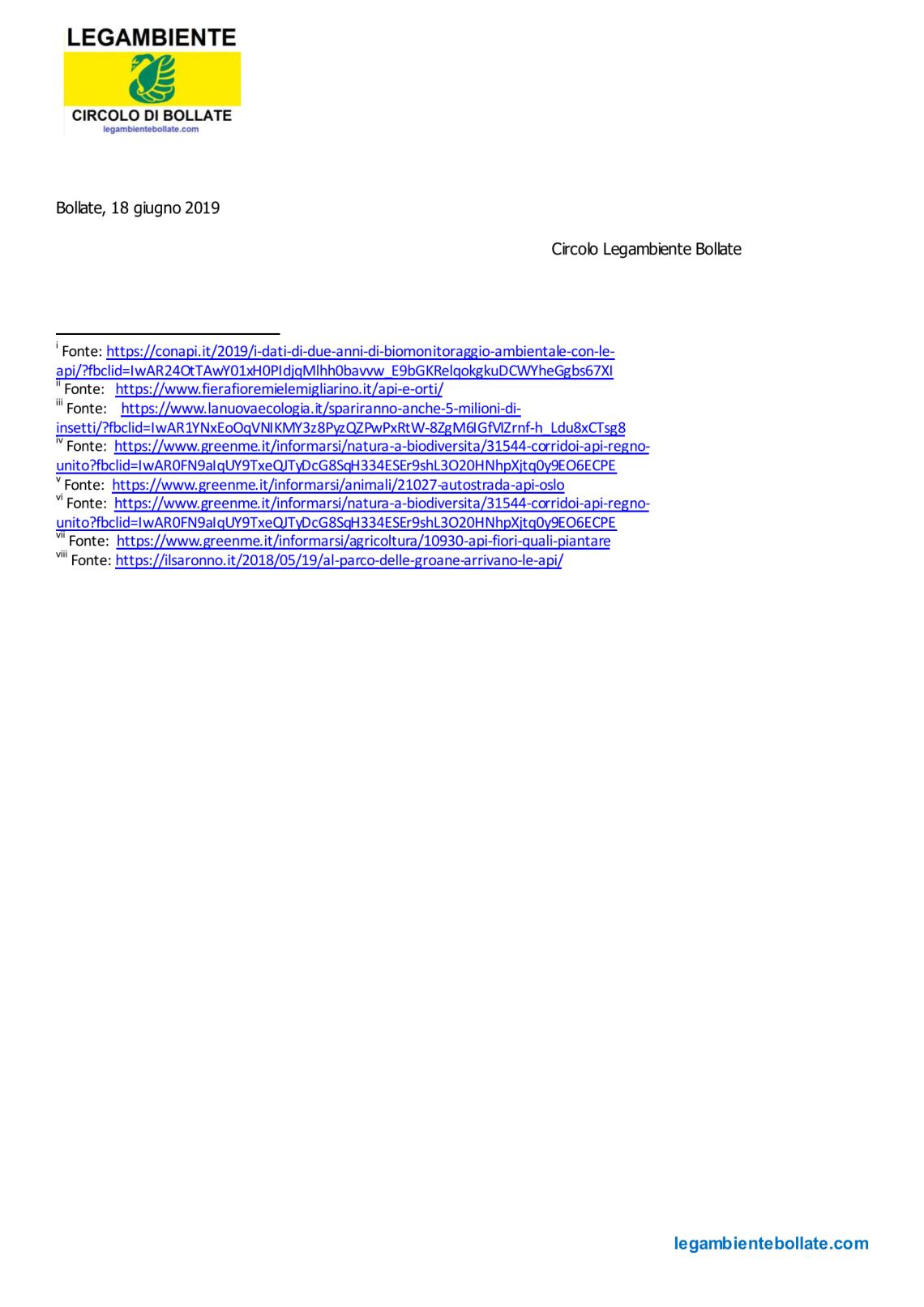 testo 3 osservazione corridoio api carta intestata legambiente (3) v.f_Page_5
